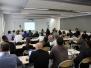 JS2015 - 24e journée de la Chimie – Société Chimique de France PACA