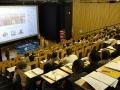 24e journée de la Chimie – Société Chimique de France PACA