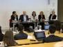 JS2015 - Le rôle de la pratique dans l'enseignement du droit