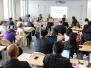 JS2015 - Les rencontres du Transmédia