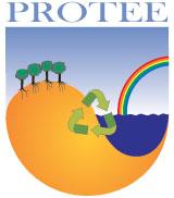 Logo Protee