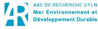 Logo axe MEDD