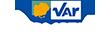 logo CG Var
