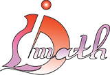 Logo IMATH