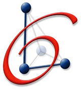 Logo LSIS