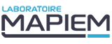Logo Mapiem