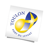 Logo Toulon